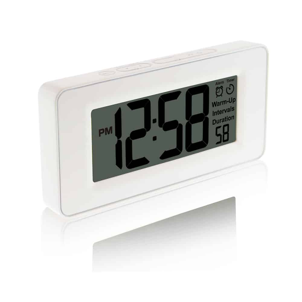 The Awake Mindfulness Clock